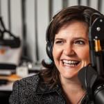 Lawpreneur Radio Miranda McCrosky