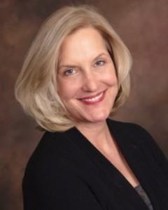 Annette Fadness