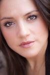 Kelly Knight Headshot