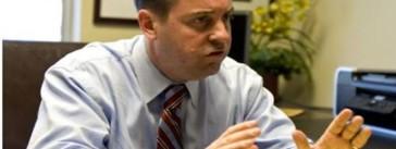 David Borsari