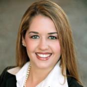 Nicole Lahmani Large