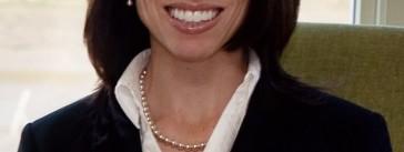 Laura-Meier