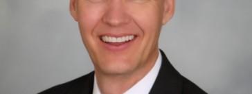 Mark Risner
