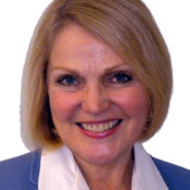 Carolyn L. Rosenblatt
