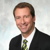 Kurt Obermeyer