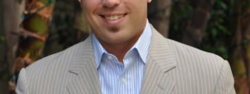 John Soricelli