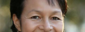 Karen Brodie Large