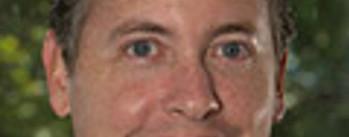 Matt Spiegel Headshot 350