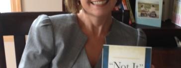 Lori Rehnelt