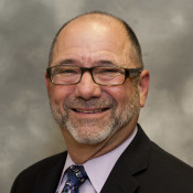 David S. Kestenbaum