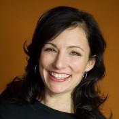 Joelle Casteix