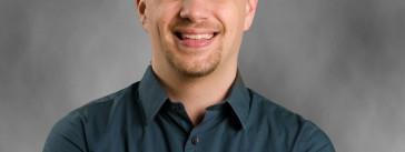 Mark Cerniglia
