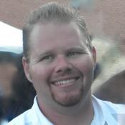 Garrett Clance