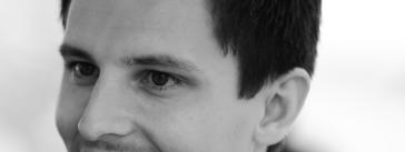 Jason Tashea Headshot