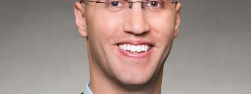 Matt Rinkey