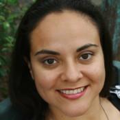 Maria Mahecha