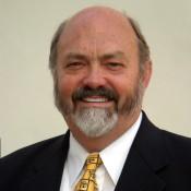 David Rohlander
