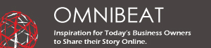 Omnibeat-Logo-Web-300x69