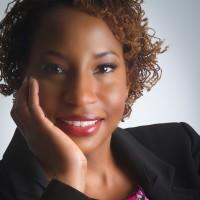 Cherissa Jackson Photo