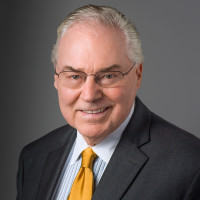 Bill Ellermeyer Headshot