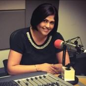 Maritza Flores Headshot
