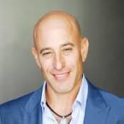 Adam Markel