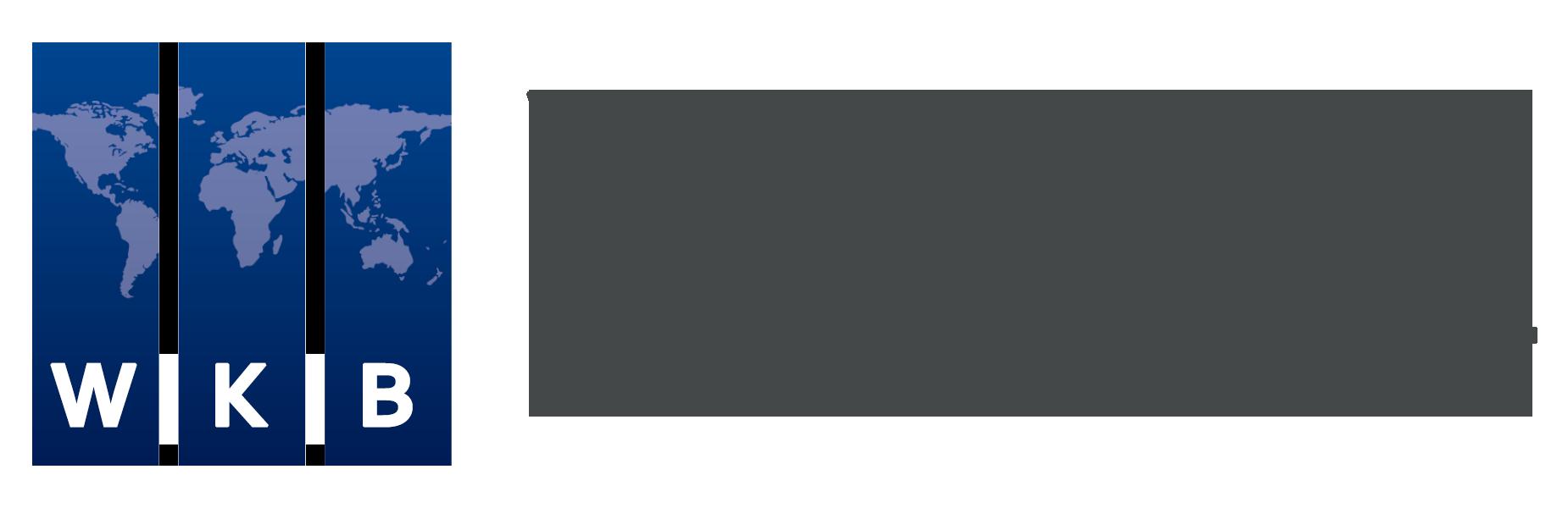 WKB-Logo